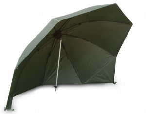 "Fox Specialist 45"" Brolly"