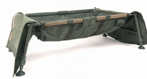 Nash Tackle Mk 3 Carp Cradle