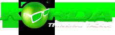 logo korda