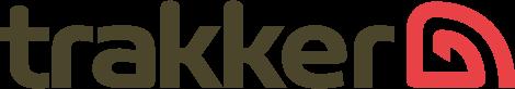 trakker logo