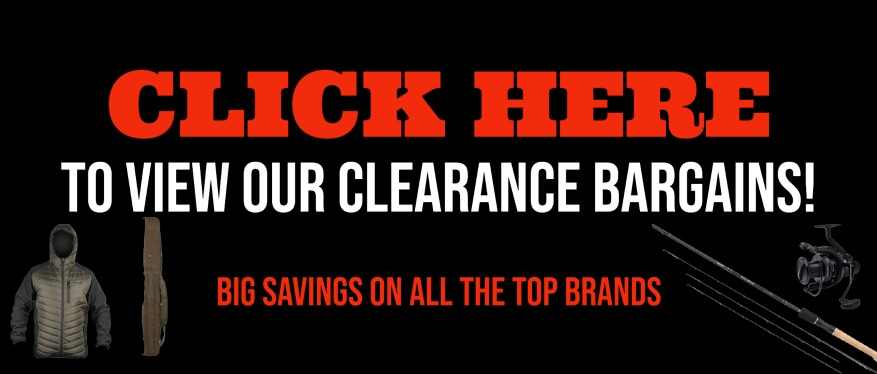 Clearance%20Bargains%20Homepage%20Banner
